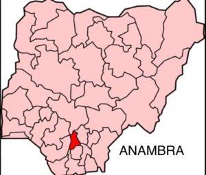 Anambra State