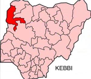 Kebbi State