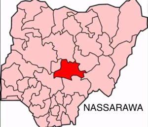 Nassarawa State